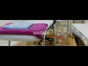 Relaxační a terapeutické masáže - ošetření a terapie pohybového aparátu příjemnou cestou