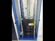Slaboproudové a bezpečnostní systémy do budov různého charakteru a využití