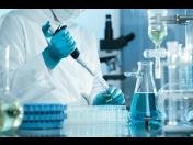 Test MOJE GENY – preventivní vyšetření, které není hrazeno pojišťovnou
