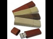 Reklamní předměty s potiskem – kancelářské a psací potřeby, hrnky, tašky, USB