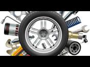 Náhradní díly, autodíly pro tuzemské i zahraniční značky vozidel – prodej