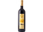 Prodej moravského vína přes e-shop – červené, bílé a růžové víno z vinařství z Jižní Moravy