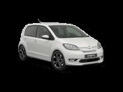 Náhradní díly, příslušenství, autodoplňky Škoda, značkový servis - nejlepší ceny a široký výběr