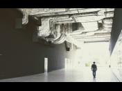 Montáž, servis vzduchotechniky a klimatizace Chrudim, pro byty, kanceláře i průmyslové prostory