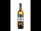 Výroba a prodej přívlastkového, speciálního a archivního vína z Jižní Moravy