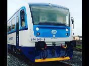 Herstellung von Innenteilen aus Glasfaser, Karosserien für Schienenfahrzeuge Tschechische Republik