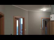 Maler von Räumen, Innenräumen in Familienhäusern und Wohnungen, Malerei und Anstreicherei Tschechische Republik