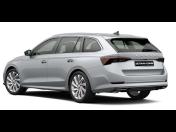 Financování ŠKODA auto, leasing a úvěr bez akontace - nový vůz rychle a jednoduše, on-line