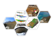 Inženýrská a sanační geologie, odstranění znečištění vod a půdy