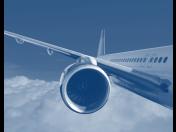 Spedice, logistika a skladování, multimodální přeprava