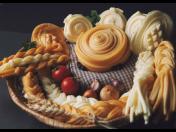Výroba tradičních sýrů – pařenice, korbačíky, oštěpky, sýrové nitě a tyčinky, Beskydské fakury