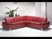 Prodej nábytku pro kancelářské prostory - židle, stoly, skříně a knihovny