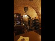 Pobytové balíčky s degustací vína a polopenzí ve vinařském kraji