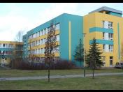 Profesionální rekonstrukce a stavby komerčních budov a staveb, nemocnic i škol