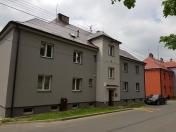Vyřízení hypotéky pro bytová družstva, pomoc s financováním revitalizací domů, poradenství
