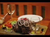 Firemní, společenské akce na míru Valtice - vinárna vinný sklep jižní Morava
