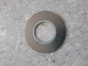 Prodej a dodávka průmyslového těsnění, například plochá, spirálová, grafitová atd.