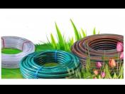 Prodej průmyslových a zahradních hadic z pryže a plastů Hradec Králové, internetový obchod hadice