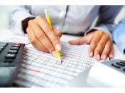 Nezávislé audity a prověrky, přezkoumání hospodaření a ověření dotací