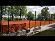 Montáž bezúdržbového oplocení podle požadavků zákazníka - ploty pro každého
