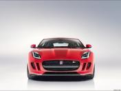 Pronájem luxusních automobilů za bezkonkurenční ceny - Audi, Porsche, BMW, Jaguar