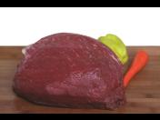 Masna - prodej čerstvého vepřového a hovězího masa z českého chovu