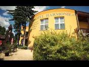 Ubytování, ozdravný pobyt Hostýnské Vrchy - procedury pro relaxaci, harmonizaci těla i ducha