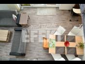 Podlahové studio - prodej podlahovin, vinylu, PVC, koberců přes eshop i na prodejně