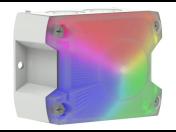 Multifunkční LED světla, majáky řady PYRA od Pfannenbergu - nejjasnější LED technologie