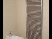 Instalace topení a klimatizace pro rodinné, bytové domy
