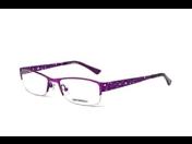 Rodinná oční optika – široký výběr nových brýlí s multifokálními čočkami