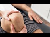 Fyzioterapie Praha, klinika rehabilitace a alternativní medicíny