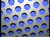 CNC řezání vodním paprskem - zpracování jednoduchých i složitých materiálů
