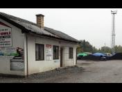Podzimní slevy na Bílinské uhlí z Ledvic a německé brikety REKORD, doprava zajištěna, suché uhlí