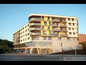 Nabídka nemovitostí k pronájmu v Praze a okolí