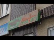 Světelná reklama Praha - agentura AAA pod vedením pana Edwarda Fencla
