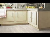 Bytové PVC v rolích Kolín, odolné PVC podlahy, dokonalá imitace parket, prken nebo dlažeb