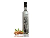 Mandlovka - originální hustopečská mandlovice, prodej e-shop