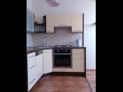 Kuchyňské linky, moderní kuchyně na míru Praha