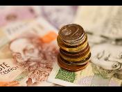 Vužijte možnost vyřízení bezúročné půjčky na cokoliv potřebujete a neplaťte nic navíc