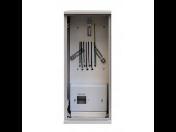Elektroměrové, plynoměrové a prázdné skříně – prodej přes e-shop