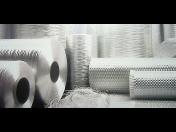 Materiál pro výrobu kompozitu - pryskyřice, výztuže - skelné rohože, tkaniny