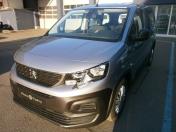 Velký výběr vozů PEUGEOT k prodeji, ale i k zapůjčení, s možností využití autorizovaného servisu