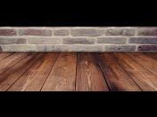 Zpracování stavebního a truhlářského řeziva, palubek i palivového dřeva na Pile Jestřábí