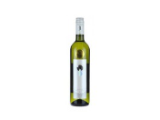 Odrůdová bílá, červená a růžová vína ze Znojemské vinařské podoblasti