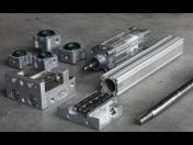 Pneumatické válce vlastní výroby a vývoj - ATEX, PSC, dvojčinné, kulaté a nerezové