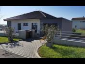 Výstavba rodinného domu na klíč od zkušených zedníků – od návrhu až po realizaci