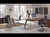 Prodej kancelářských i zdravotních židlí pro děti i dospělé, možnost dokoupit poškozených dílů