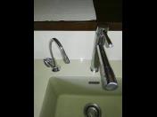 Dodávka a montáž filtračního zařízení pitné vody pro domácnosti