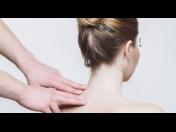 Zlepšení pohyblivosti a rozhýbání kloubů pomocí mobilizačních technik, i v případě artrózy